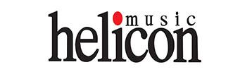 לוגו_הליקון