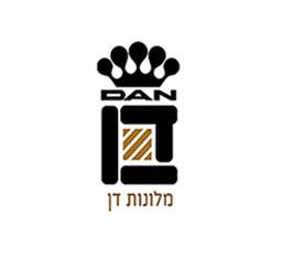 מלונות-דן (1)