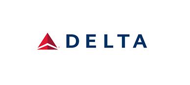 Delta-logo-1024x768600